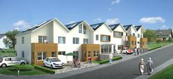 multi-family-home-1026481_1280