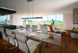 interior-1026456_1280