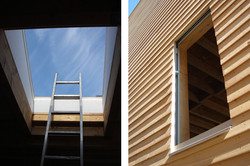 20120327-Chantier-SUCY-03