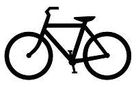 Ahora bicicletas para los clientes gratis!!