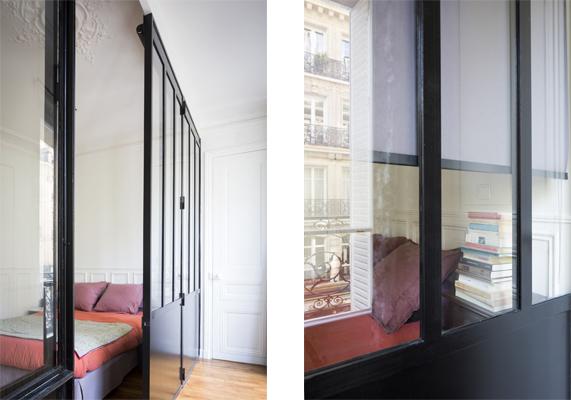 SL307-301_Sophie-Loubaton-_Web
