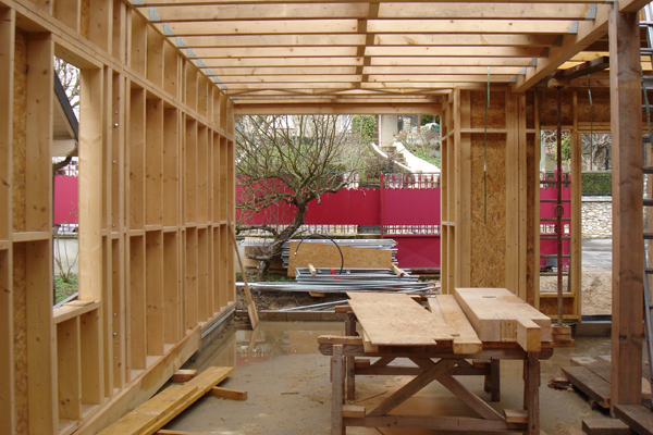 20120306-Chantier-SUCY-28