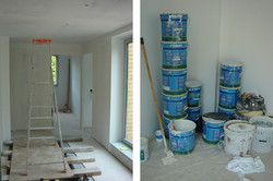 20120703-chantier-SUCY-11