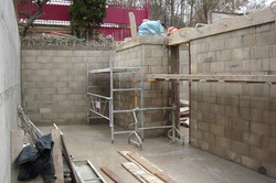 20120110-Chantier-SUCY-15