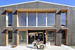maisoneko-atelier-particulier-bois