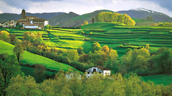 Ziga_valle_de_Baztan_Luis_Otermin_Turismo_Navarra.jpg