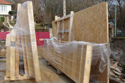 20120214-Chantier-SUCY-10