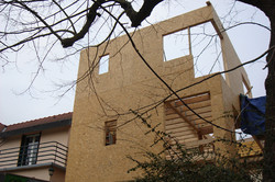 20120228-Chantier-SUCY-11
