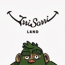 IrriSarri Land