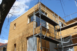 20120420-Chantier-SUCY-08