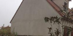 ravalement-facade-peinture-franconville-avant-travaux