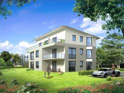 multi-family-home-1026386_1280