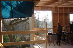 20120313-Chantier-SUCY-53
