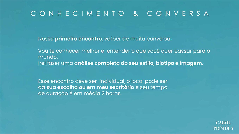 Pág - Serviços-04.jpg