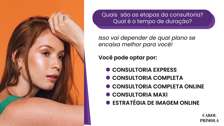 Pág - Serviços-03.jpg