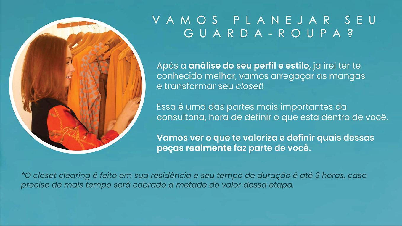 Pág - Serviços-06.jpg