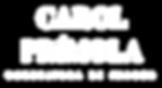 Logotipo-02.png