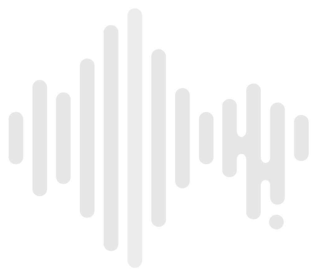 ESQ-symbol-ight-grey.jpg