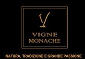 logo vigne monache 1.png