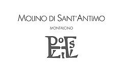 Logo Molino Sant'Antimo_edited.png