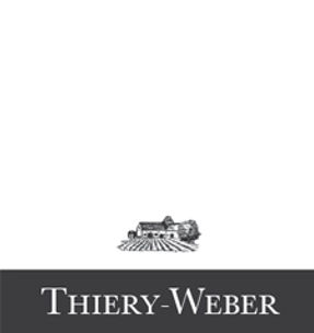 thiery-weber.jpg