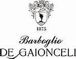 Barboglio de Gaioncelli.OIP.jpg