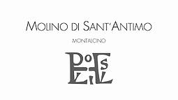 Logo Molino Sant'Antimo.png