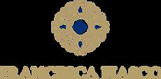 Logo_FrancescaFiasco_Vettoriale_500x248p