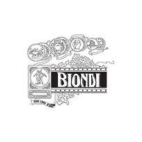Logo-etna-bianco-doc-biondi (1).jpg