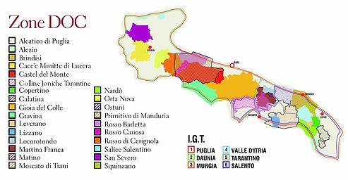 puglia-wine-regions-map.jpg