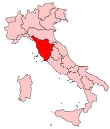 Italy_Regions_Tuscany_Map.png
