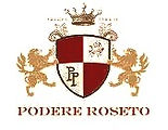 Logo%20Podere%20Roseto%20(003)_edited.jp