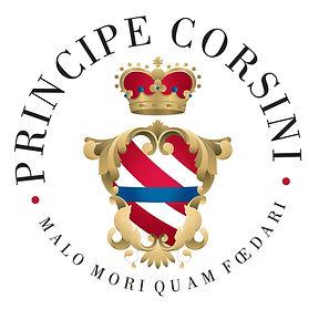 Logo-Corsini_MMQF.jpg