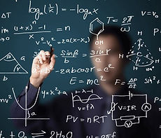 math-tutor-hk-e1451249583773 (1).jpg