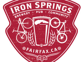 Dine and Donate at Iron Springs: Tuesday, Dec 12, 4-9pm