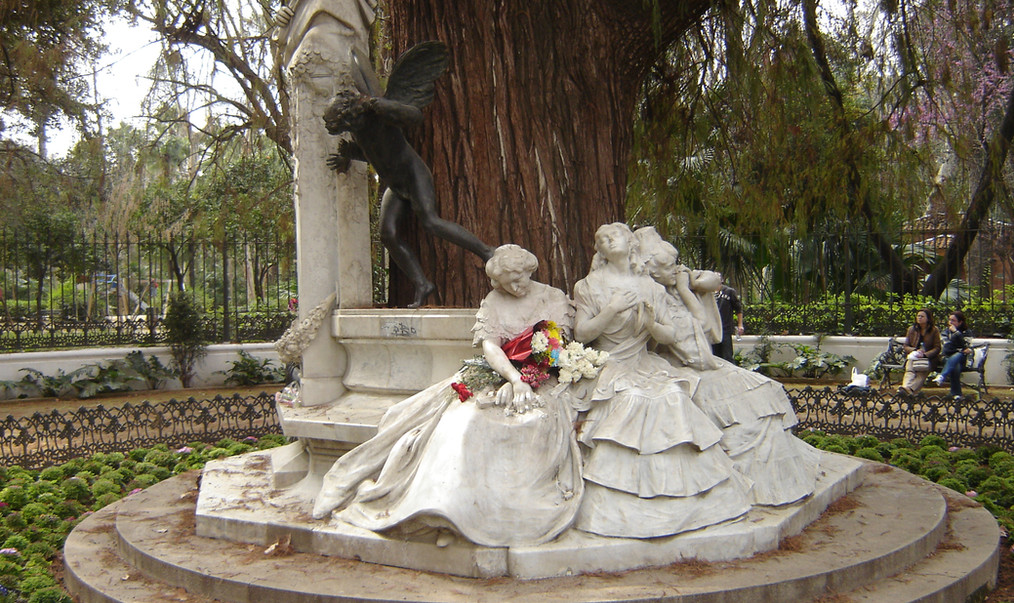 SevillaGlorietaDeBecquer04.jfif