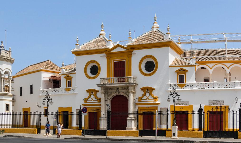 Real_Maestranza_main_entrance_Seville_Sp
