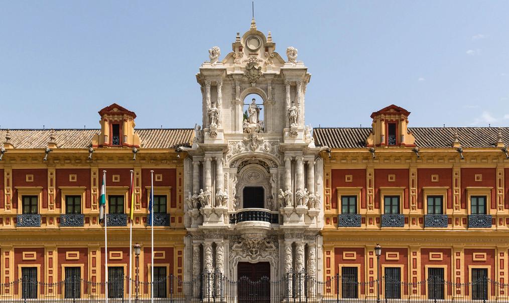 Palacio_San_Telmo_facade_Seville_Spain.j