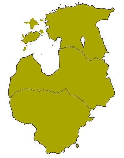 baltic-states.jpg