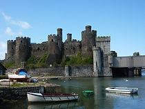 conwy-castle-3391259_1920 (1).jpg