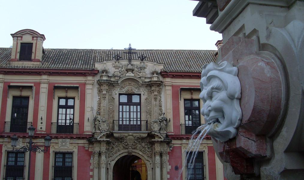 Palacio_Arzobispal_de_Sevilla.jfif