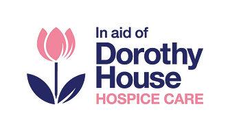 Dorothy House - in aid of logo (002).jpg