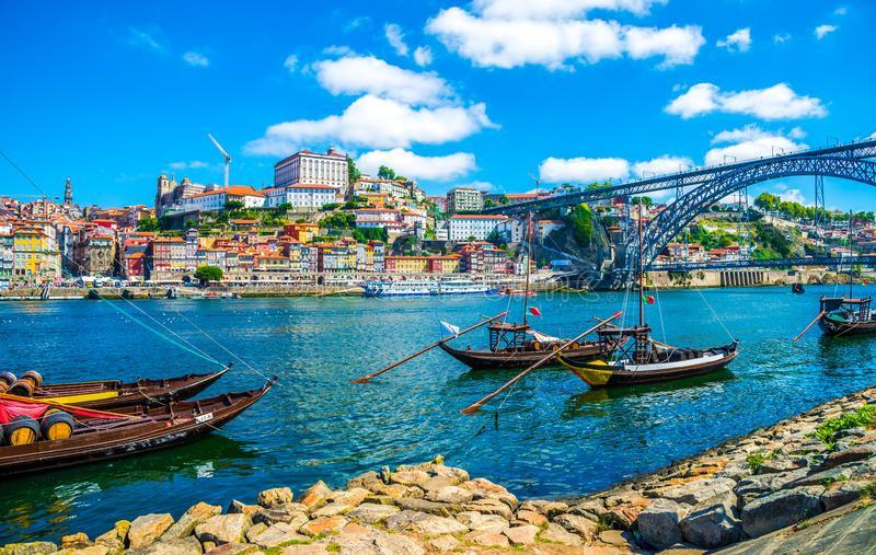 portugal5.jpg