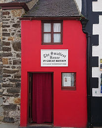 Smallest_House_In_Great_Britain.jpg