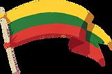 flag Lithuania.png