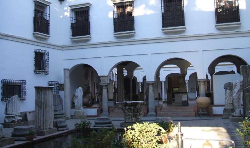 Córdoba_-_Museo_Arqueológico_y_Etnológic