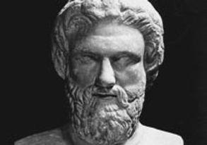Ancient Greek Comedy: Aristophanes