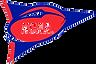 NCAAF Logo PNG.png