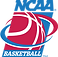 NCAAB Logo PNG.png
