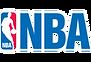 NBA Logo PNG.png